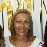 Georgete Diniz