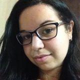 Catia Cunha