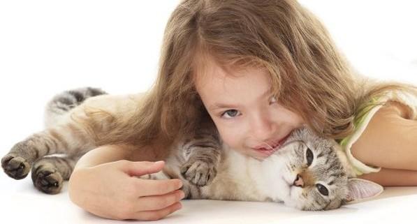 crianca-gato-20133108-size-598